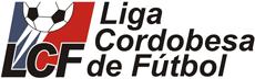 Liga Cordobesa de Fútbol