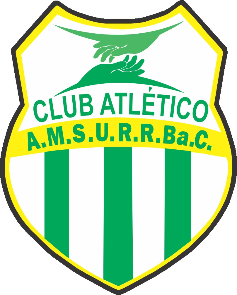 https://www.ligacordobesafutbol.org.ar/wp-content/uploads/2016/07/amsurbac.jpg