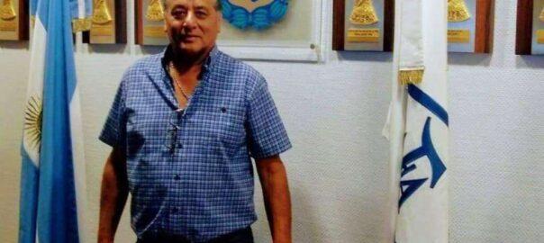 Luis-Quinteros-1024x642